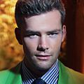 Ryan_serhant_images_4896_slide_635090768335745000