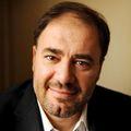 Former-al-jazeera-chief-w-007
