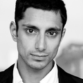 Riz_ahmed_voice