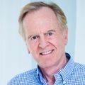 John-sculley-photo-2013