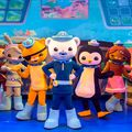 Octonauts-on-stage