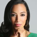 Angela-t-rye-esq-official-headshot