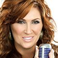Jo-dee-messina