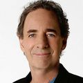 Harry-shearer-2