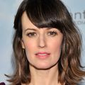 Rosemarie-dewitt-out-nyc