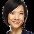 Beverly-kim-head