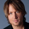 Keith-urban-headshot-1-1200x630