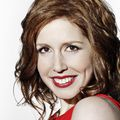 Vanessa-bayer-headshot-new_0