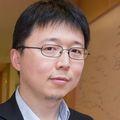 Mit-feng-zhang-1_0