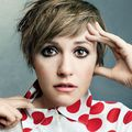 00-square-lena-dunham-beauty