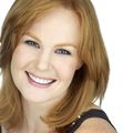 Kate_baldwin_headshot1_highres