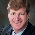 Patrick-kennedy-pic