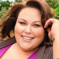 Chrissy-metz-finding-happiness-2