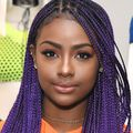 -justine-skye-at-the-forever-21-presents-justine-skye-live-event-at-f21-xxi-in-glendale-3-23-2017-1