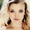 5d81439e7754617df14fd45ba67d5ac4--natalie-dormer-hair-people-magazine