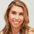 Jennifer_fleiss_headshot