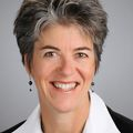 Christine-sinsky-leadership-thought-leader-300x300-c-default