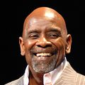 Chrisgardner_headshot