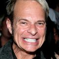 David_lee_roth_smashbox_2008