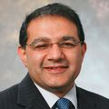 Internationaljournalofemergencymentalhealthandhumanresilience-muhammad-waqar-azeem-16761