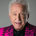 Doc_severinson_lied_center_ne-3.jpg.crop_display
