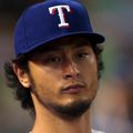 Darvish-yu-3515-us-news-getty-ftr_1dmud0xofw3sv1n0004bjeu6jc