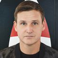 Dyrdek_machine_rob_dyrdek
