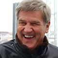 1200px-bobby_orr_2010_wintercl