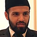 Zahir-mannan
