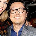1441294560_486012674_taylor-swift-joseph-kahn-zoom-2