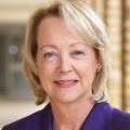 Lynda-gratton_london-business-school_2