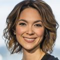 Emily-chang-headshot