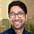 Why-an-investor-at-andreessen-horowitz-thinks-software-is-the-future-of-healthcare