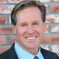 Jeffrey_hansler_consultant
