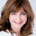 Cheryl-cran-headshot-for-web
