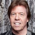 George_thorogood___the_destroyers