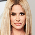 Blog-headshot-_kimzolciak-biermann