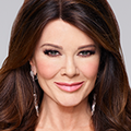 Headshot-_-lisa-vanderpump