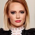 Cast-image_kathryn-dennis