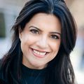 Reshma-saujani-black