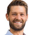 David_gull_headshot1_hq_smaller