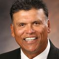 070318_anthony_munoz_aae_headshot_