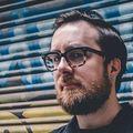 Dan_mumford