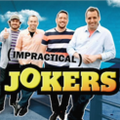 220px-impractical_jokers_title