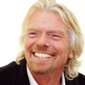 080718_sir_richard_branson_aae_headshot