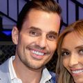 Giuliana-rancic-bill-rancic-wedding-anniversary