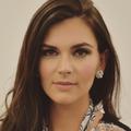 Heather-bowerman-blog-763x440