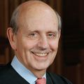 Stephen_g_breyer