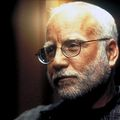 102518_richard_dreyfuss_aae_headshot