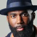 Malcolm_jenkins_philadelphia-_eagles_gc_8